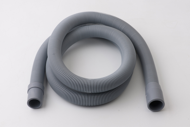 W/machine Outlet Hose 4827 – 1.5m / 4797 – 2.0m / 4803 – 2.5m / 6635 – 3.0m